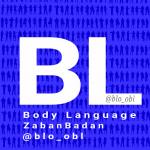 کانال زبان بدن و روانشناسی