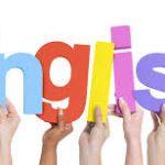 کانال یادگیری زبان انگلیسی