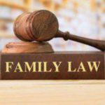 کانال حقوق خانواده