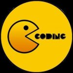کانال Vocab Coding