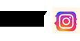 معرفی کانال تلگرام، روبیکا، ایتا و پیج اینستاگرام