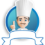 کانال آشپزی مدرن