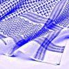 کانال «دیوان الأبوذیه»