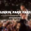 کانال Linkin Park Fans
