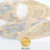 کانال سکه و طلا