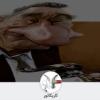 کانال کاریکاتور