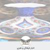 کانال اخبار فرهنگی و هنری