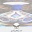 کانال گپ اخبار فرهنگی و هنری