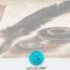 کانال گپ آموزش زبان عربی