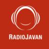 کانال گپ رادیو جوان
