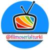 کانال گپ فیلم و سریال ترکی