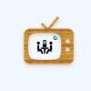 کانال معرفی گروه و کانال
