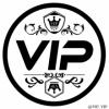 کانال Vip