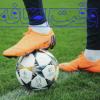 کانال سروش فوتبال