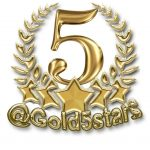 کانال ایتا پنج ستاره