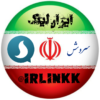 کانال سروش ایران لینک