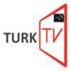 کانال turk tv