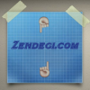 کانال سروش Zendegi.com