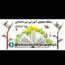 کانال پایگاه تخصصی دبستان