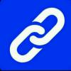 کانال بله کانالی برای تبلیغ کانال و گروه های شما