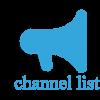 کانال بانک لینک