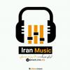 کانال دانلود فیلم و موزیک