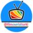 کانال بله فیلم و سریال ترکی