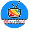 کانال تلگرام فیلم و سریال ترکی
