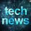 کانال اخبار تکنولوژی
