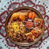 کانال آشپزی ایرونی