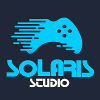 کانال Solaris Studio