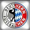 کانال هواداران بایرن مونیخ و تیم ملی آلمان