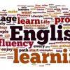 کانال سروش آموزش انگلیسی