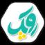 کانال تلگرام روپک