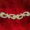 کانال سروش جواهرات ژله ای