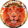 کانال اخبار باشگاه پرسپولیس
