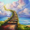کانال راه بهشت