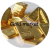 کانال بازار طلا