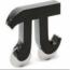 کانال تلگرام آموزش ریاضی 0100