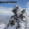 کانال افق همدان