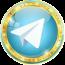 کانال استیکر های تلگرام در ایتا
