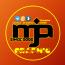 کانال تلگرام MJA Graphic