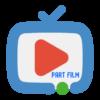 کانال پارت فیلم