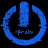 کانال تلگرام پروفایل