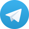 کانال بزرگترین لینکدونی تلگرام