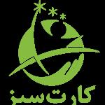 کانال تلگرام ثبت نام لاتاری کارت سبز