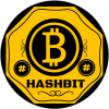 کانال تلگرام Hashbit
