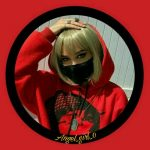 کانال روبیکا عکص پروفایل فیک شاخ و بیوگرافی