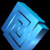 کانال تلگرام جزوه و تست و خلاصه رایگان کنکور + نحوه مطالعه صحیح
