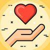 کانال تلگرام یک کار خوب